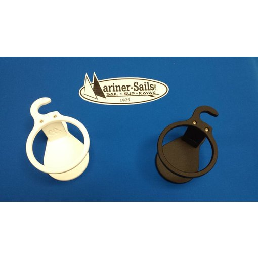 "Mariner Sails MS Drink Holder for 1"" Tube"