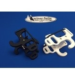 Mariner Sails MS Fishing Tool Buddy