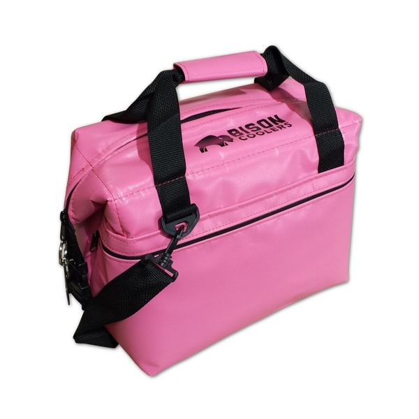 Softpak Cooler