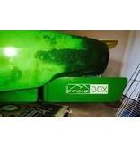 Boonedox BooneDox Propel Rudder Upgrade