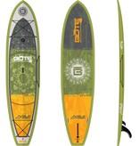 """Bote Board Sup Axiom 10'6"""""""