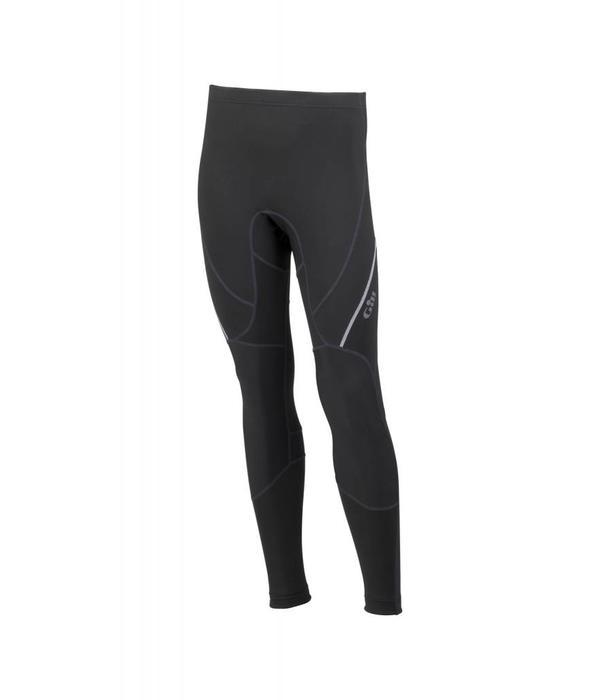 Hydrophobe Trousers