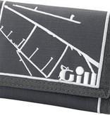 Gill Wallet Gill Sail Logo