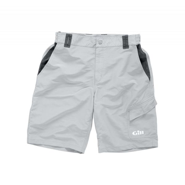 Performance Sailing Short