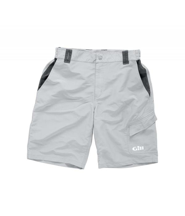 Gill Performance Sailing Short
