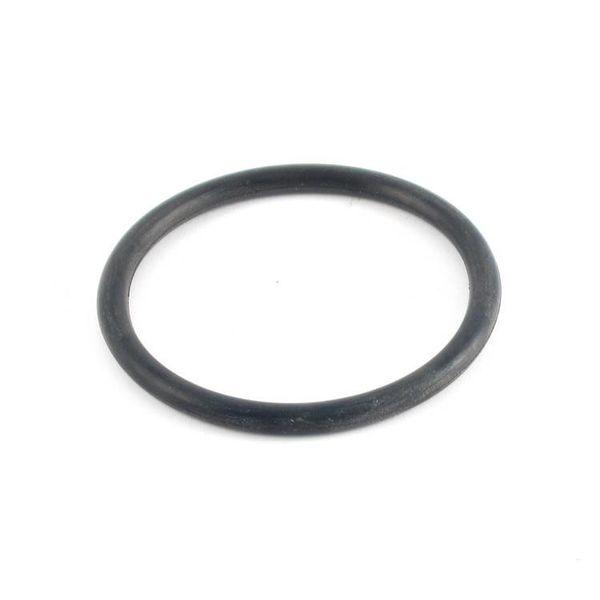 Gasket-Black Rubber Drain Plug