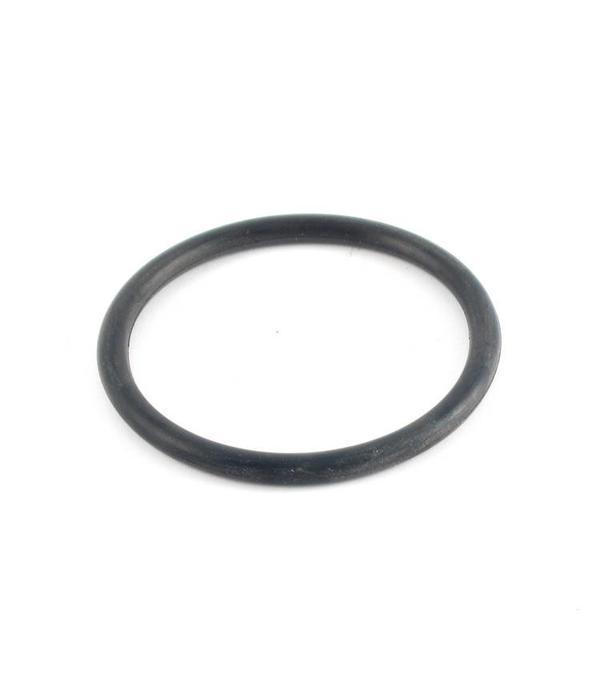 Hobie Gasket-Black Rubber Drain Plug