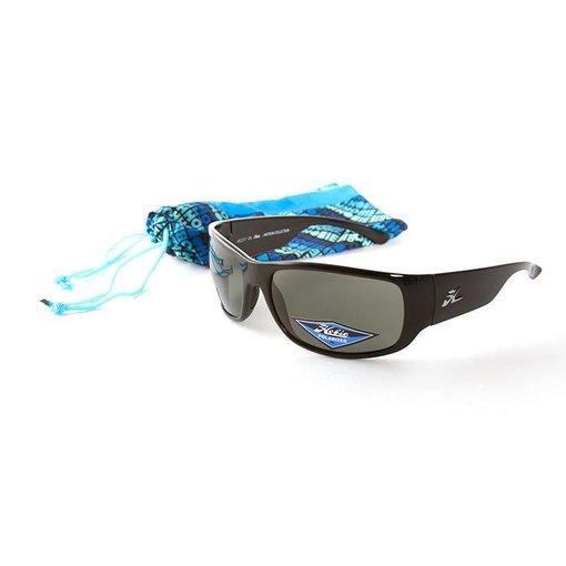 Hobie Sunglasses Hobie Escondido