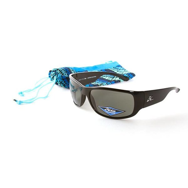 Sunglasses Hobie Escondido