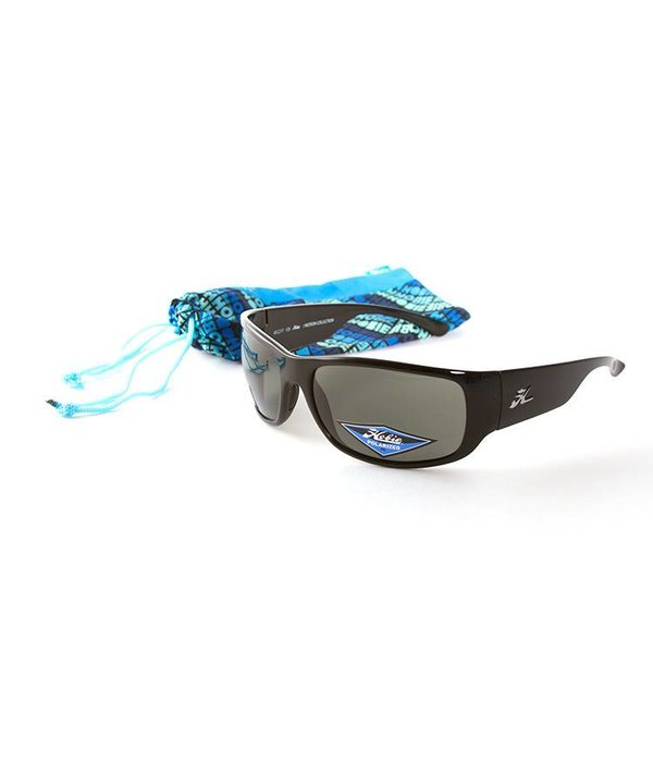 Hobie Sunglasses Hobie Escondido