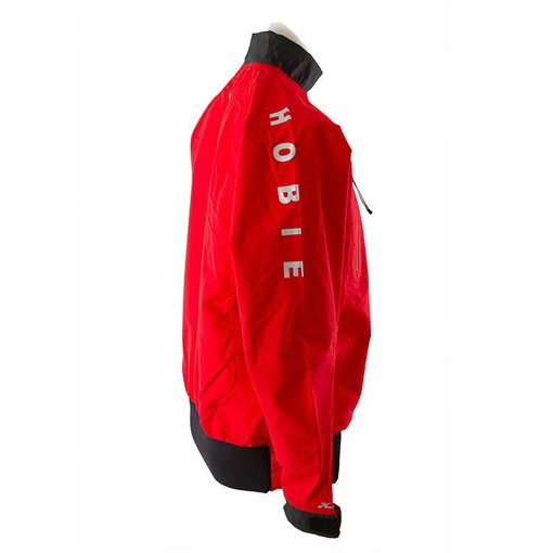 Hobie Red Spray Top