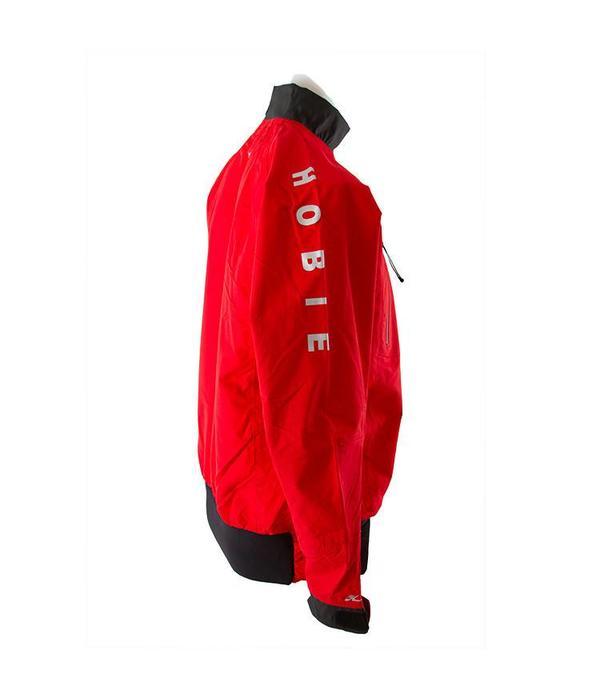 Hobie Red Spray Top