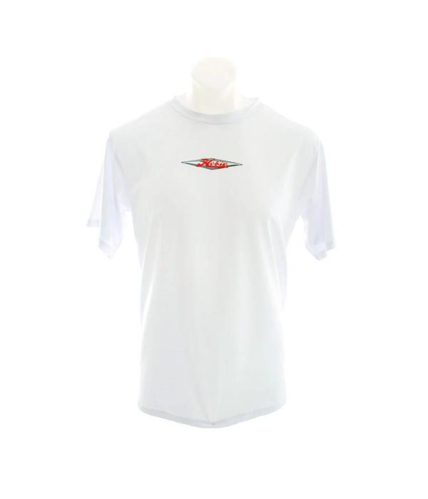 Hobie Hobie Men's Sport T-Shirt