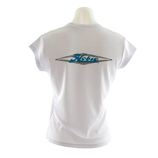Hobie (Discontinued) Women's Sport T-Shirt