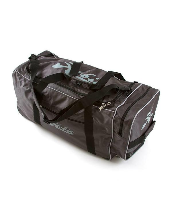 Hobie Rolling Duffle/Gearbag