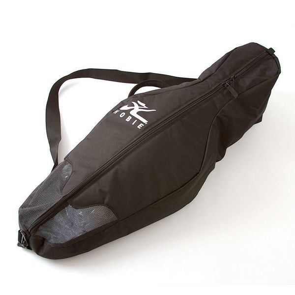 Mirage Drive Carry Bag