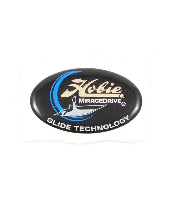 Hobie Decal Dome M-Drive Gt