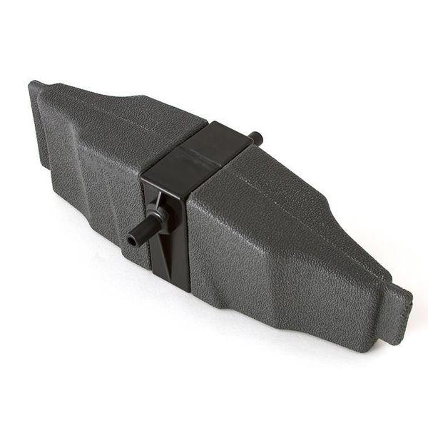 Cassette Plug - Eclipse