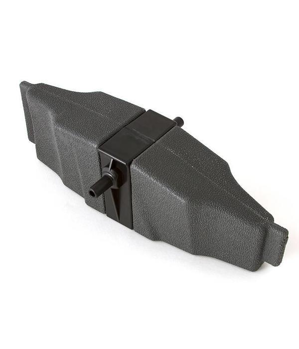 Hobie Cassette Plug - Eclipse