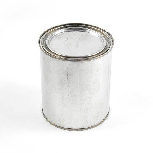 Hobie Gelcoat White 1/2 Pint