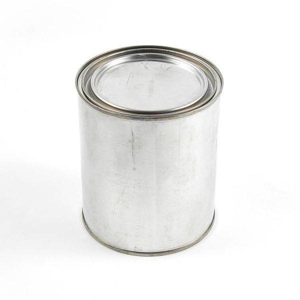 Gelcoat White 1/2 Pint