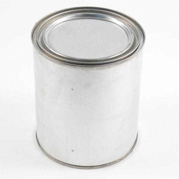 Gelcoat Quart White