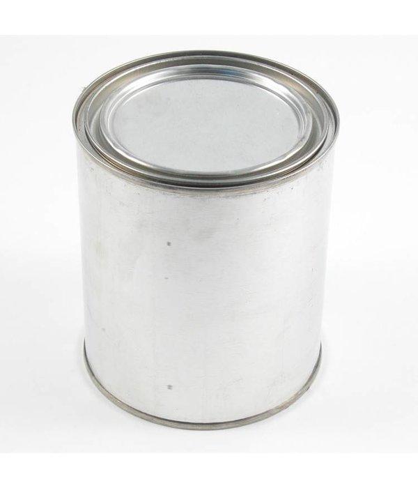 Hobie Gelcoat Quart White