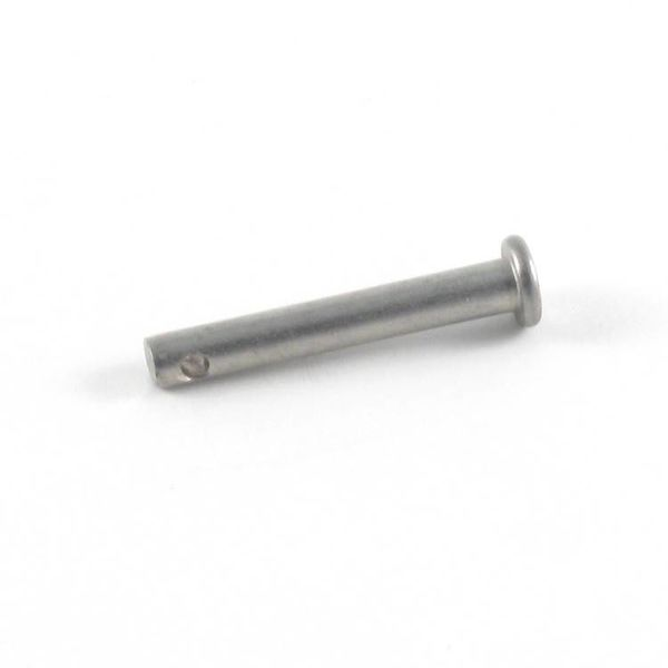 "Clevis Pin 3/16"" x 1-1/16"""