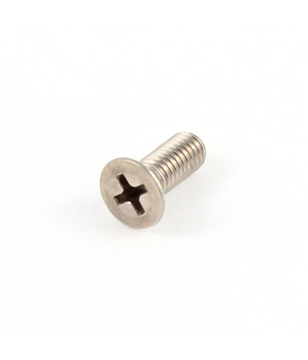 Hobie Screw 10-32 X 1/2 Fhms