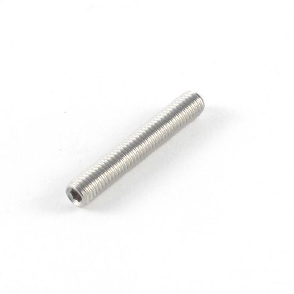 Screw 10-32 X 1-1/4 Cup Pt Soc