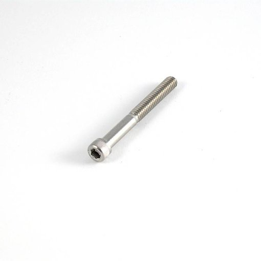 Hobie Screw - 1/4-20 X 1-3/4 Sckt Hd