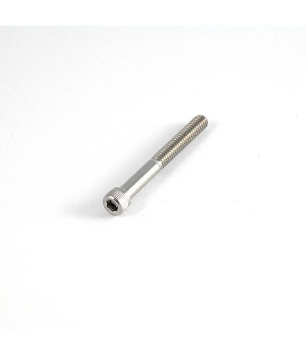 Hobie Screw - 1/4-20 X 1-3/4 Sckt Hd