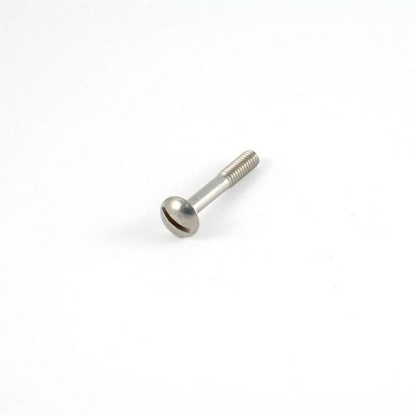 Screw 1/4-20 X 1-5/8 Thms Ss