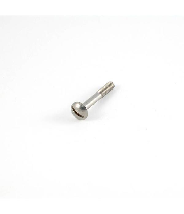 Hobie Screw 1/4-20 X 1-5/8 Thms Ss