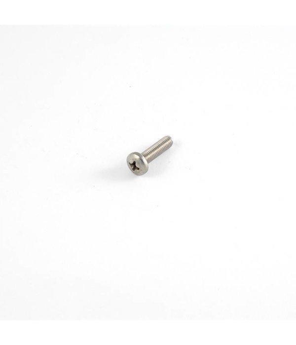 Hobie Screw 10-32 X 3/4 Phpms