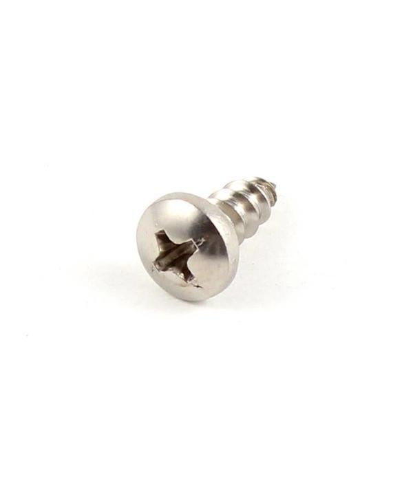 Hobie Screw #8-32 X 5/16In P-Thms Ss