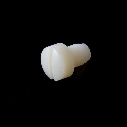 Hobie Screw 3/8-16 X1/2 Nylon Phms-S