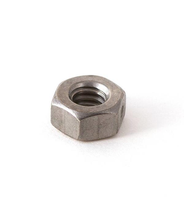Hobie Nut 1/4-20 Cntrlock Ss