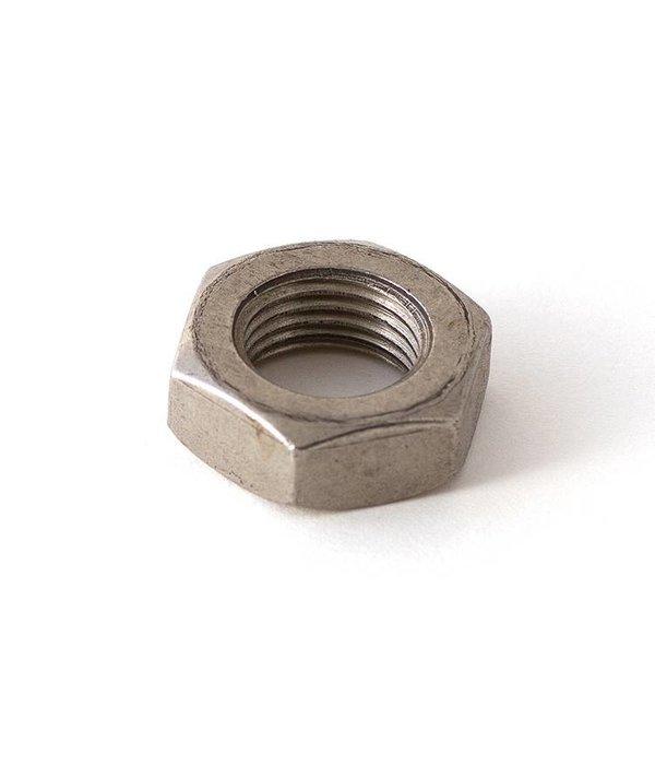 Hobie Nut 9/16-18 Hx Lopro Ss