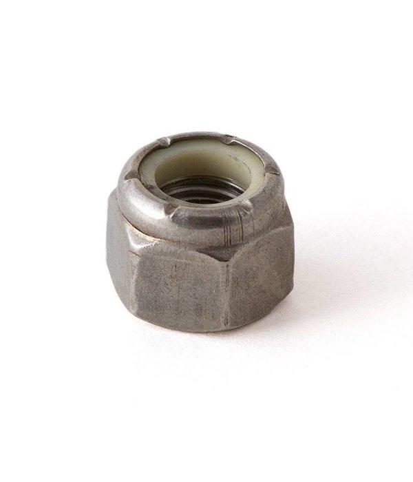 Hobie Nut 3/8-24 Nylock Heavy