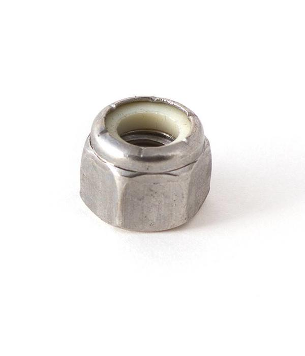 Hobie Nut 3/8-16 Nylock