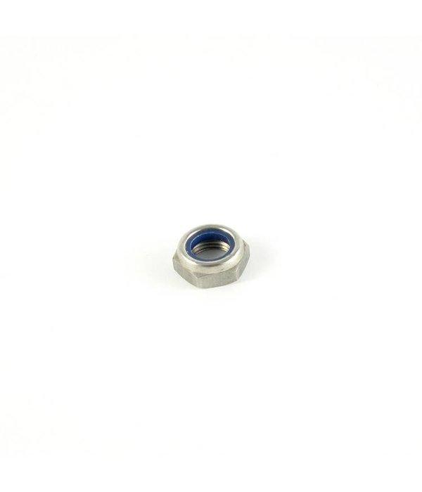Hobie (Discontinued) Nut 1/2-20 Lo-Pro Nylock