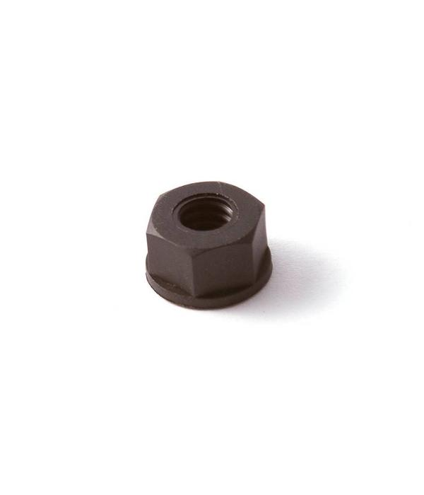 Hobie Sheer Bolt Nut Ai/Ti
