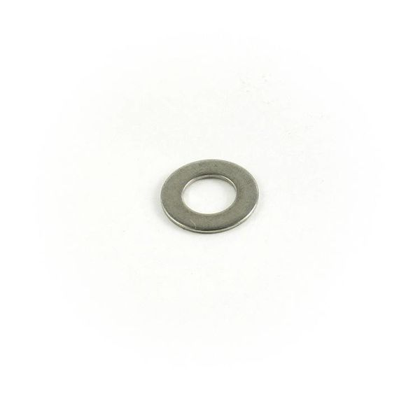Washer (Rudder Pin) 3/8-3/4
