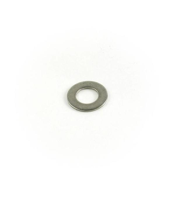 Hobie Washer (Rudder Pin) 3/8-3/4