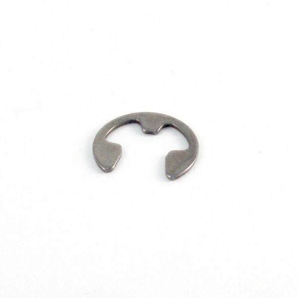 E-Clip - H14/16 Boom Pin - Old Style