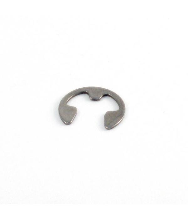 Hobie (Old Style) E-Clip Boom Pin H14/16