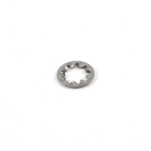 Hobie Washer 1/4 X 1/2In Lock