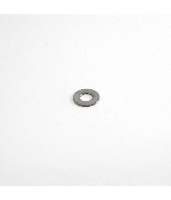 Hobie Flat Washer 5/16 X 3/4