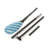 Hobie Explorer 3PC Stretch 7.5 Adjustable Paddle